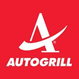 Partner Goldengas Autogrill