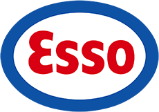 Partner Goldengas Esso