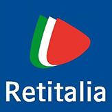 Partner Goldengas Retitalia