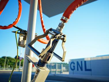 gnl-Rifornimento-GNL-1